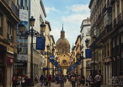 arquitectura_historica _5