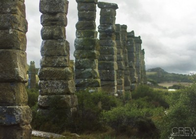 arquitectura_historica_13