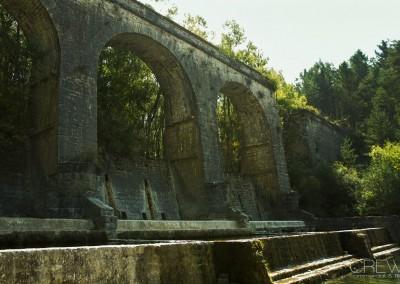 arquitectura_historica_7