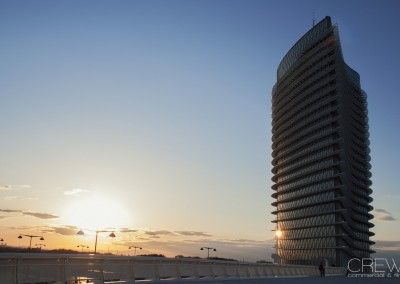 arquitectura_moderna