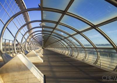 arquitectura_moderna_4