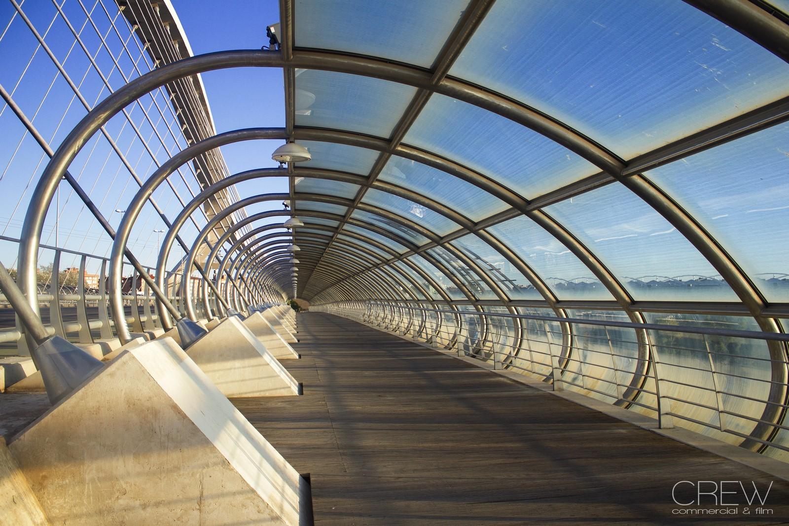 Arquitectura moderna crew for Arquitectos de la arquitectura moderna