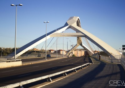 arquitectura_moderna_5