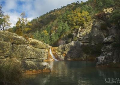 lagos_rios_cascadas _5