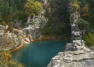 lagos_rios_cascadas _6