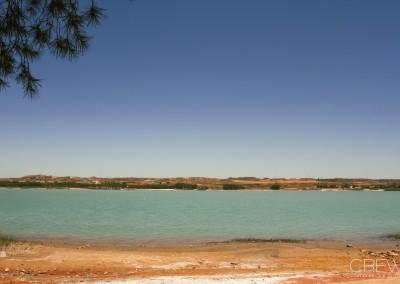 lagos_rios_cascadas_3