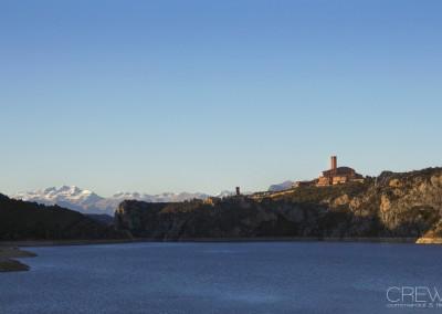 lagos_rios_cascadas_4