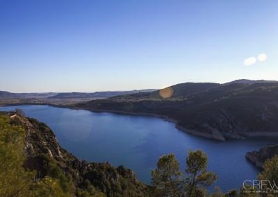 lagos_rios_cascadas_5