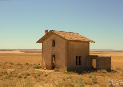 paisaje_rural_1