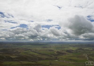 paisaje_rural_4