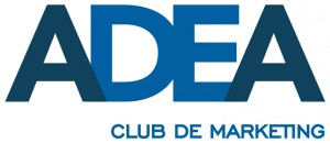 adea_logo_2013