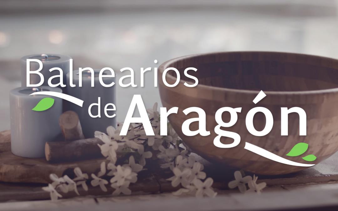 BALNEARIOS DE ARAGÓN // MIS MICROMOMENTOS